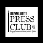The Delaware County Press Club Celebrates the Arts