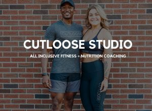 King of Prussia Town Center Hosts Pop-Up Fitness C...