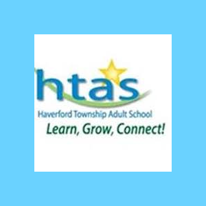 Haverford Adult School Registration Open Now!