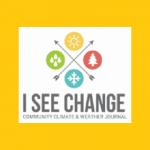 "Do Citizen Science with SciStarter's ""ISeeChange"""