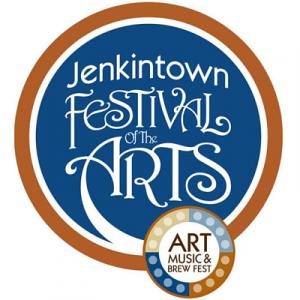 Jenkintown Festival of the Arts
