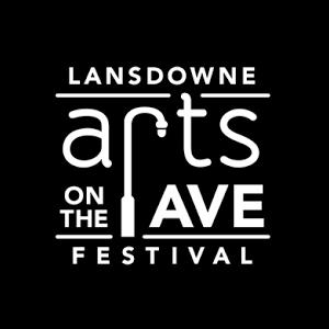 Lansdowne Arts on the Avenue Festival