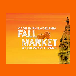 Made in Philadelphia Fall Market