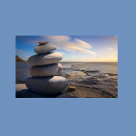 Guided Meditation (For Well-Being and Stress Relief)