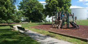 Tredyffrin Parks Foundation