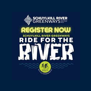 2021 Ride for the River