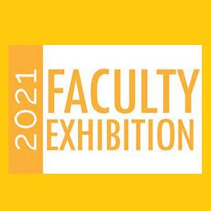 Wayne Art Center Faculty Exhibition