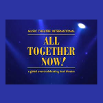 All Together Now! A Musical Revue