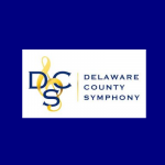 Delaware County Symphony: Musical Haunts