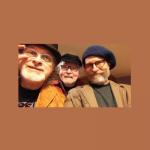 Tom Paxton and The DonJuans at Lansdowne Folk Club