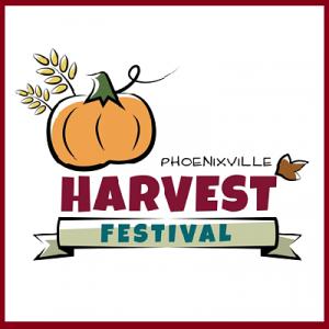Phoenixville Harvest Festival
