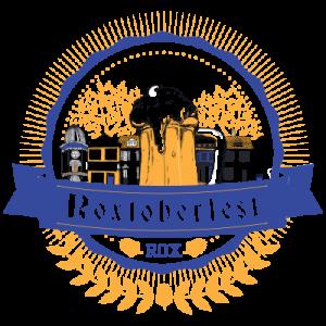 Roxtoberfest 2021